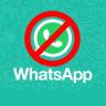 Yeni Yılda Hangi Telefonlar WhatsApp'a Veda Edecek?