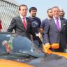 Ortalık Karışıyor: İTÜ'den Ali Ağaoğlu'na Tesla Yanıtı Geldi!