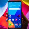 LG, G6 İçin Android Oreo Beta Dağıtımına Çin'de Başladı!