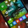 Microsoft Akıllı Telefon Yerine 'Telefonumsu PC' Stratejisini Benimsedi