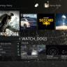 PS4'de Ana Ekran Temasını Nasıl Değiştirebiliriz ?
