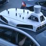 Otonom Araçları Derinden Etkileyecek Yeni Nesil Sensörler Geliştirildi