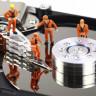 Hackerlar, Yalnızca Ses Dalgalarıyla Sabit Diskleri Kullanılmaz Hale Getirebiliyorlar!