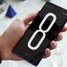 Samsung'a İkinci Batarya Şoku: Bu Sefer Sıkıntı Galaxy Note 8'lerde!