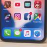 Söylentilerden Bıkan LG'den Açıklama: iPhone X İçin OLED Ekran Üretmedik