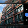 Android İçin Geliştirilmiş En İyi 10 Kamera Uygulaması!