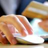 Kredi Kartı ile İnternetten Alışverişin Onay Süresi Bir Kez Daha Uzatıldı