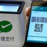 Çin Dolandırıcılığı Önlemek İçin QR-Kod Ödemelerini Durduruyor