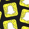 Snapchat Hikayelerini Başka Platformlarda Paylaşmak Artık Mümkün Olacak