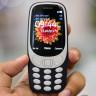 Nokia 3310'un 4G'li ve Bazı Android Uygulamalarını Çalıştıran Versiyonu Geliyor!