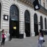 iPhone'ları Yavaşlattığı Gerekçesiyle Fransa'dan Apple'a 11.5 Milyar Dolarlık Dava!