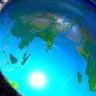 Düz Dünyacıları Mumla Aratacak Yeni Akım: Oyuk Dünya!