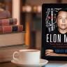 Elon Musk'dan Geleceğimize Dair Ufuk Açıcı 5 Kitap Önerisi!