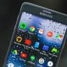 Samsung'dan Apple'a Misilleme: Biz Eski Telefonlarımızı Yavaşlatmıyoruz!