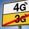 4G Serüveni ve 4G'sizler