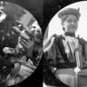 1890'lı Yıllarda İnsanların Gizlice Fotoğraflarını Çeken Fotoğrafçıdan Muhteşem Kareler