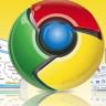 Google, Yer İmi Yöneticisine Yeni Görevler Veriyor
