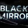 Black Mirror'ın Tüm Bölümleri Aynı Evrende mi Geçiyor?