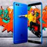 Huawei'nin Yeni Telefonu 'Huawei  Enjoy 7S' Satışa Çıktı