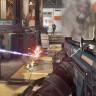 Call of Duty: Advanced Warfare İncelemesi
