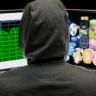 Popüler Chrome Eklentisi, Bilgisayarınızda Gizlice Kripto Madencilik Yapıyor