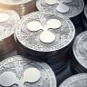 Ripple Rekor Yükselişte: Pazardaki En Büyük 2. Kripto Para Oldu!
