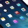 iOS 8.1.1 Güncellemesi, Hız Sorununu Ortadan Kaldırmadı
