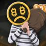 Milyonlarca Doları Hacklenen Bitcoin Firması NiceHash'in CEO'su İstifa Etti