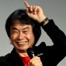 Super Mario'nun Yaratıcısı, Oyuncuları İşe Almadığını Söyledi