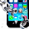 iOS 11 İçin 3 Farklı Jailbreak Aracı Gelmek Üzere!