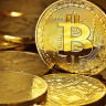 Ekonomi Bakanı Zeybekçi'den Bitcoin Açıklaması: Yasal Düzenleme Olmayacak