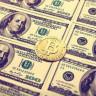 Kaçırılan Kripto Para Uzmanı 1 Milyon Dolarlık Bitcoin Karşılığında Serbest Bırakıldı