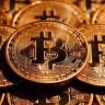 Bitcoin Piyasası 2017 Yılında Çin'de Tam Anlamıyla Çöküş Yaşadı