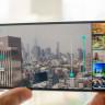 Telefon Kamerasını Fotoğraf Makinesi Gibi Kullanmanın En İyi 4 Yolu