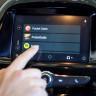 Yakında Android Auto'yu Kablosuz Olarak Kullanabileceksiniz