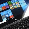 Windows 10'da Kullanıcı Dosyaları Nasıl Taşınır