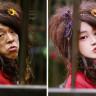 Sosyal Medyanın Güzellik Sırrını Ortaya Çıkaran Photoshop Kahramanından 'Acı Gerçekli' 20 Fotoğraf!