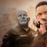 Netflix, Kafamızda Onlarca Soru Bırakan Bright Filmi İçin Kısa Bir Film Yayınladı
