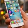Apple, iPhone Pil Değişim Programını Resmen Başlattı!