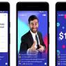 Gerçek Para Kazanabileceğiniz HQ Trivia Sonunda Play Store'da!