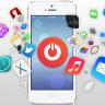 Toplam Değeri 64 TL Olan Kısa Süreliğine Ücretsiz 5 iOS Uygulaması!