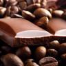 Manidar Bir Sebepten Dolayı 40 Yıl Sonra Bir Daha Çikolata Tüketemeyeceğiz