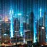 2018'de Kripto Para Dünyasını Bekleyen 7 Önemli Olay