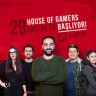 Türkiye'nin Ünlü Yayıncılarını Toplayan House of Gamers Nedir?