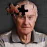 Şeker Hastalığının Tedavisi Aranırken, Yanlışlıkla Alzheimer'a Çare Bulundu!