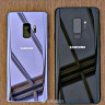 Galaxy S9 ve S9+'ın Gerçek Fotoğrafları Bir Kez Daha Sızdırıldı!