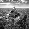 Ethereum, 2018'e Girerken Adeta Tavan Yaptı!