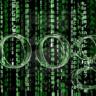 Google Yapay Zeka ile Matrix Yaratıyor