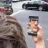 Akıllı Telefonlardan Kurtulmak İsteyenlere Özel Telefon: NoPhone
