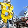 Bitcoin Patlamamak İçin Dövüşmeye Devam Ediyor